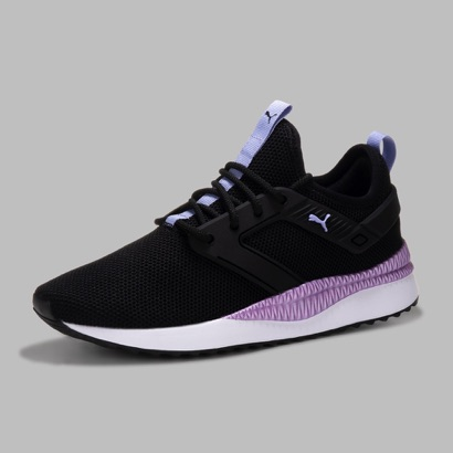 Tenis Puma Pacer Next Excel Mujer
