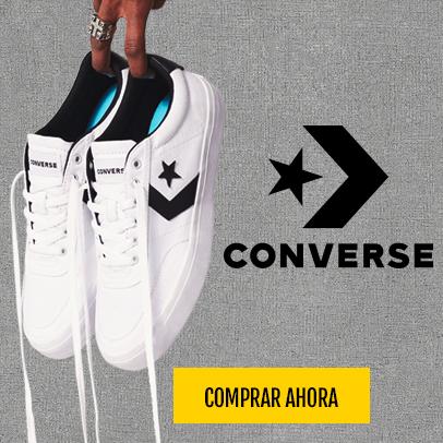 Tenis Converse