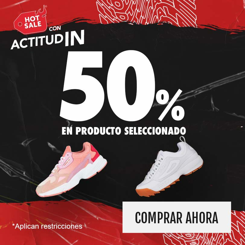 Banner 50% hotsale