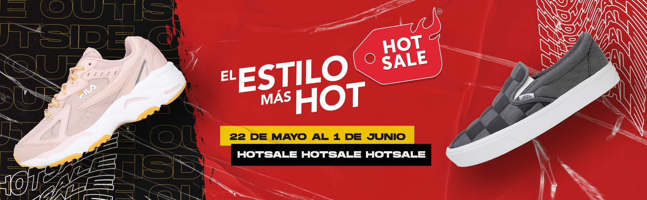 Hot Sale Ofertas Ropa de Moda dpstreet