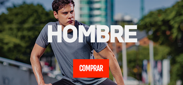 f070d582e Compra tenis, ropa y accesorios de las mejores marcas de moda deportiva.  #alcanzalamejormarca