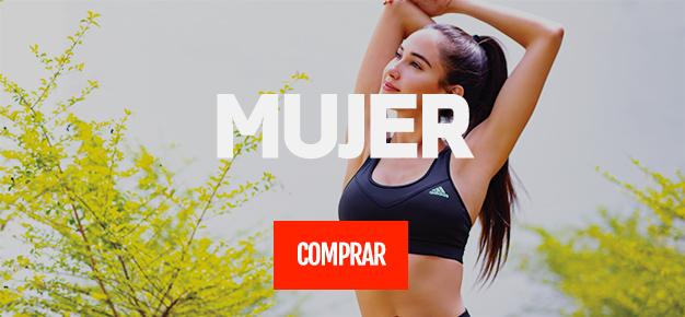 b9cc335a21 Tiendas de deportes en México