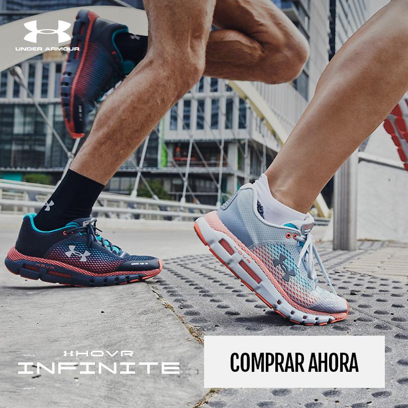 9aa8d49cb746 Tiendas de deportes en México, las mejores marcas | Dportenis
