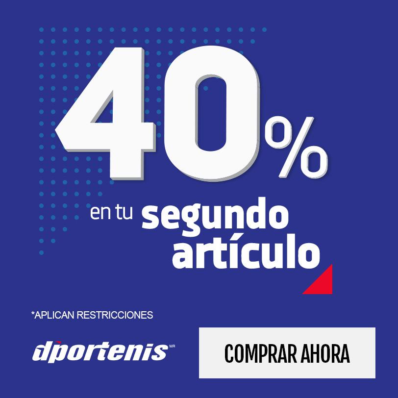 fbcb3b95b Tiendas de deportes en México, las mejores marcas | Dportenis