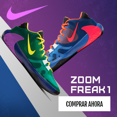 Zoom Freak
