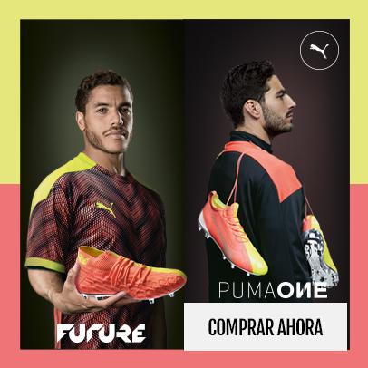 Primeblue adidas