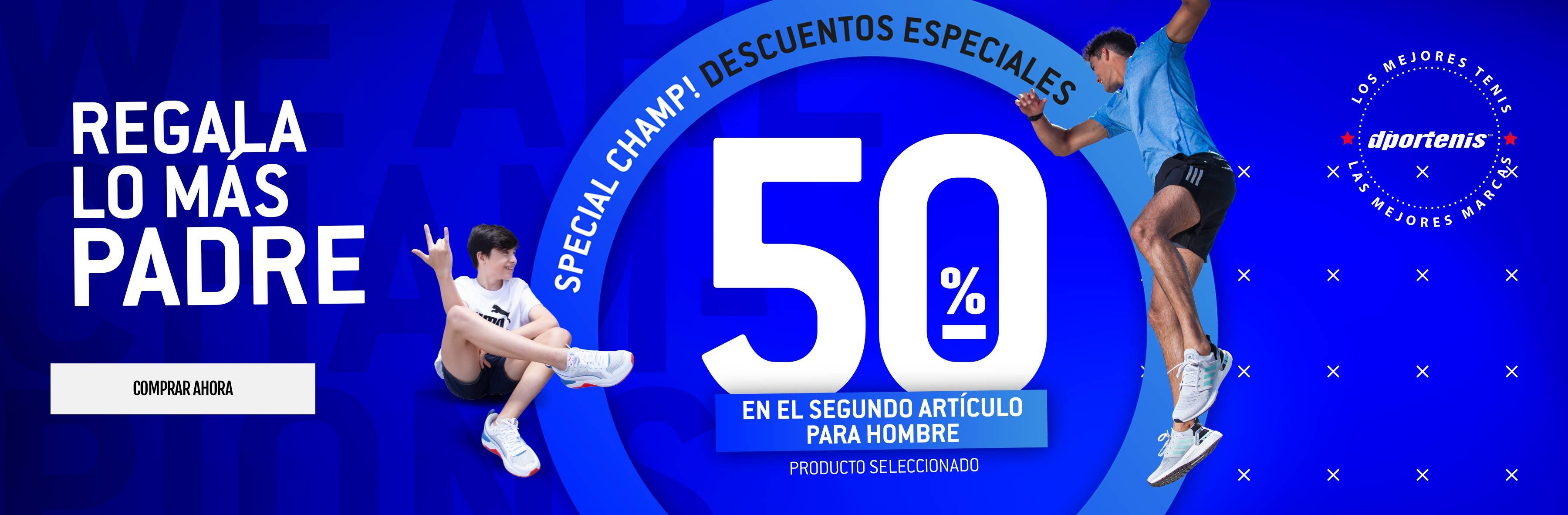 50% SEGUNDO ARTICULO PADRE