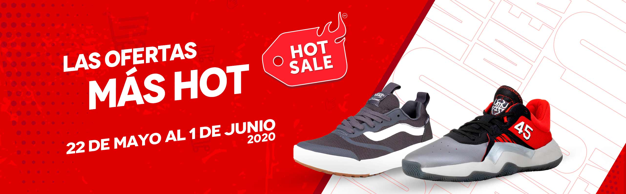 Hot Sale Ofertas Ropa Deportiva dportenis
