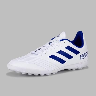 82306d14e534a Zapatos de futbol para niño