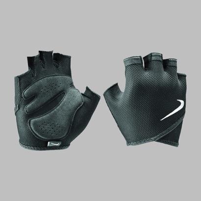 sagrado Quedar asombrado sacudir  guantes para entrenar nike - Tienda Online de Zapatos, Ropa y Complementos  de marca